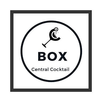 Cópia_de_Logo_box_cafe_(1).jpg