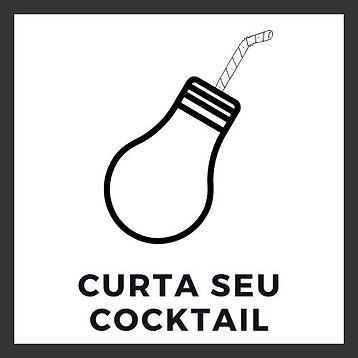 Cópia_de_Logo_box_cafe_(2).jpg
