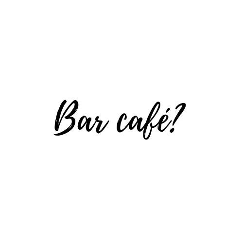 Logo box cafe (16).png