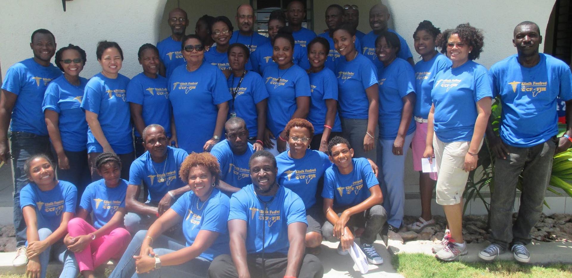 2017 medical mission team.jpg