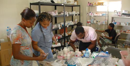 Volunteers in Pharmacy.jpg