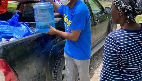 Water distributeion.jpeg
