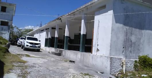 sanatorium before4.jpeg