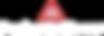 381-3813228_benjamin-moore-paints-logo-b