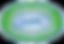 EPA_LeadFree-Logo.png