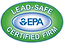 EPA_LeadFree-Logo.png