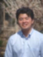 町豊株式会社 代表取締役 細川友輔