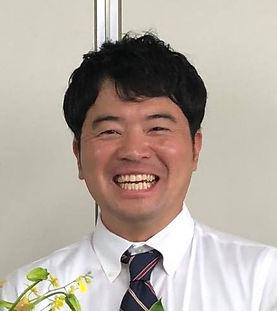 細川友輔2.jpg