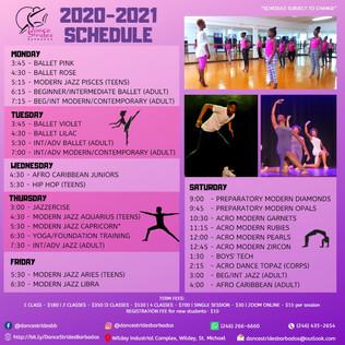 DSB 2020-2021 Schedule.jpeg