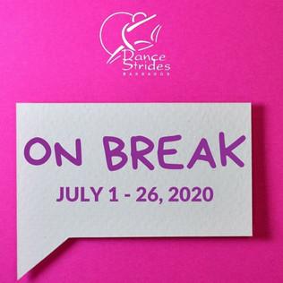 DSB July break.jpeg