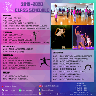 DSB 2019-2020 timetable.png