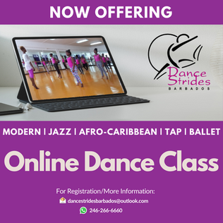 DSB Online - NOW OFFERING.png