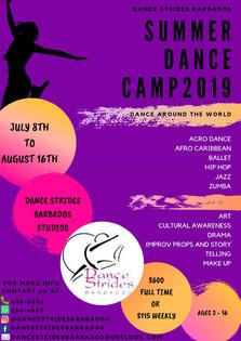 DSB Summer Camp 2019.jpeg