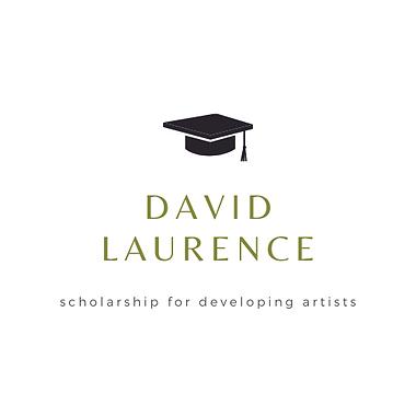 david laurence.png