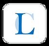 Logo.JPG.png