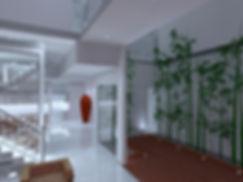 Interior House-1.jpg