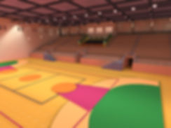 Sports Lighting 4 | Lux Cal