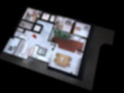 Interior House-2.jpg
