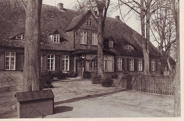 Redentin Herrenhaus B.jpg