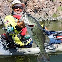 0000_IMG_7074x christinas az adventures guided fishing trips arizona kayaking boggs_edited.jpg
