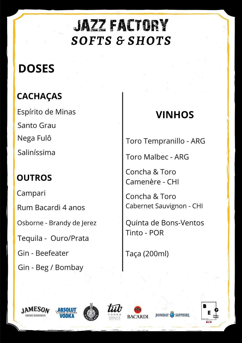 doses e vinhos.jpg