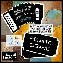 30.07_Renato Cigano.png
