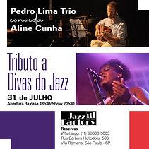 31.07_Pedro Lima e Aline Cunha.jpeg