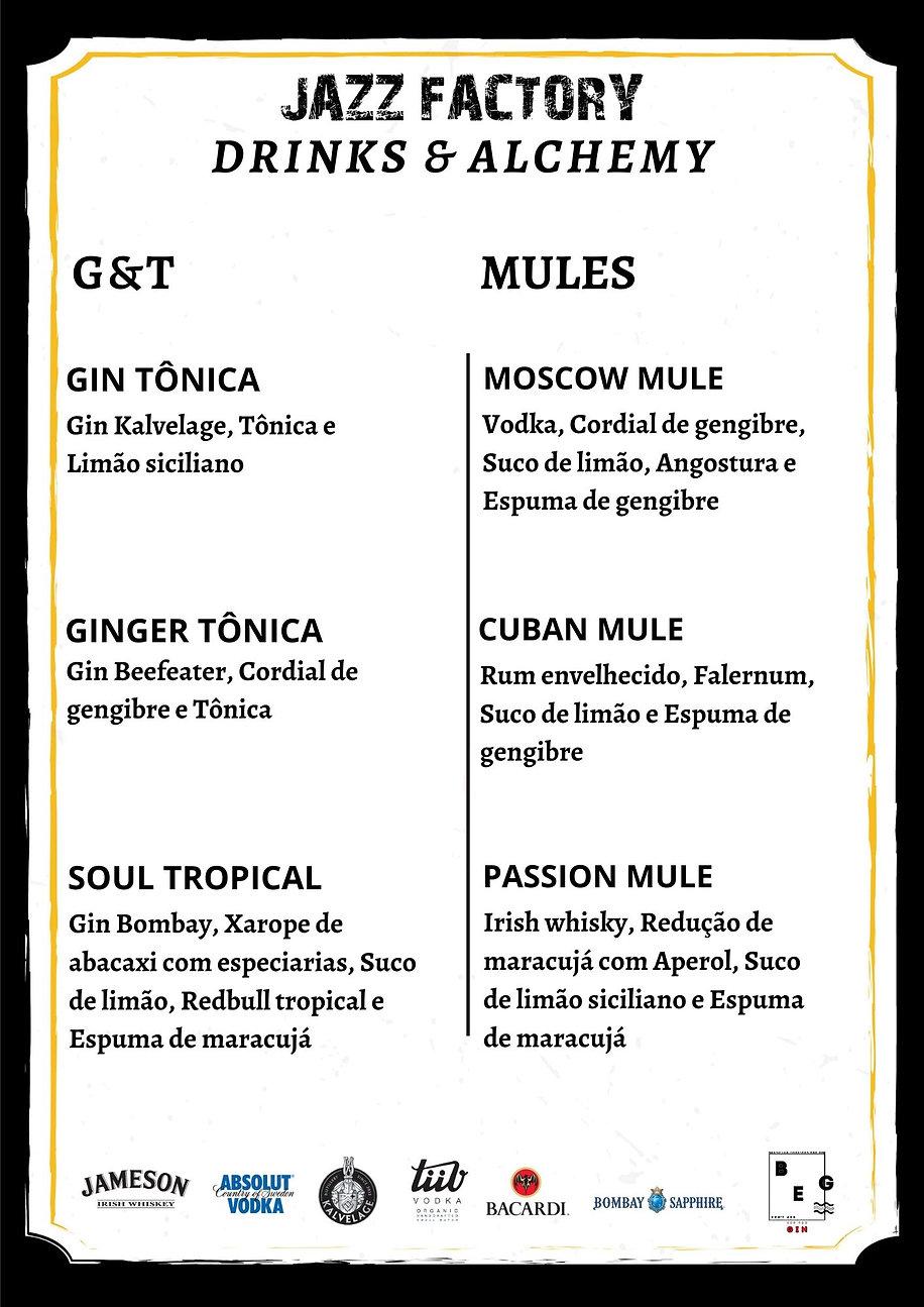 GT e Mules.jpg