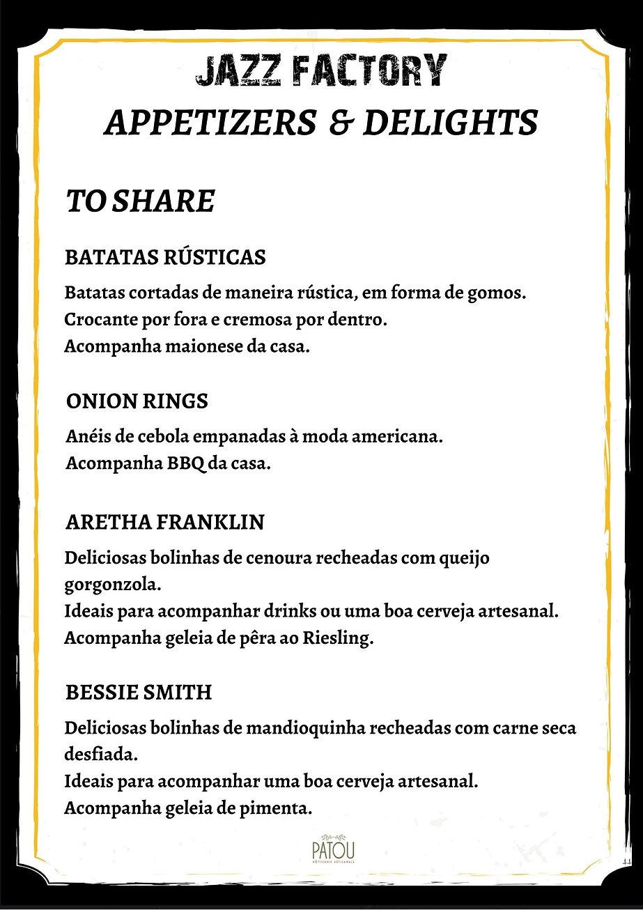 Página9 OUT2020 - site.jpg