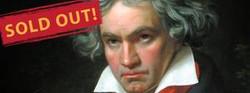 NYE Beethoven