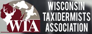 Wisconsin Taxidermists Association