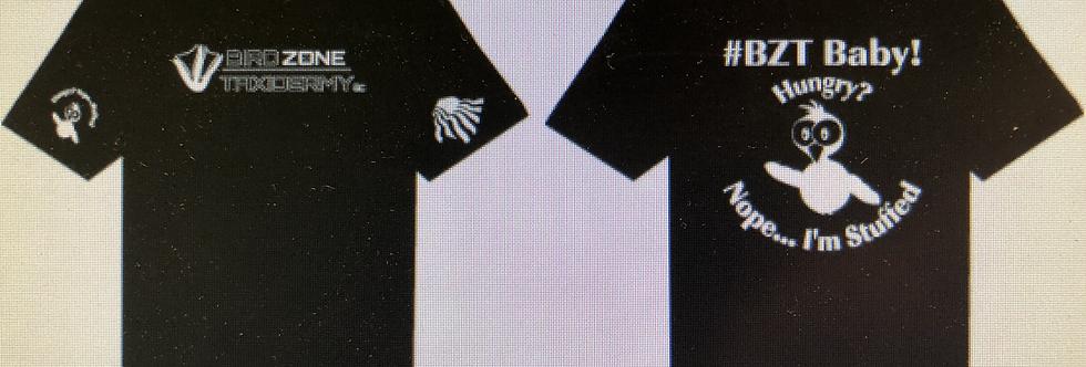 BZT T-Shirt