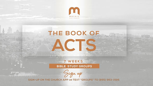 ACTS-Bible StudyScreen-2.jpg