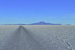 Salar de Uyuny.jpg