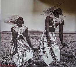 Museo África-0016.jpg