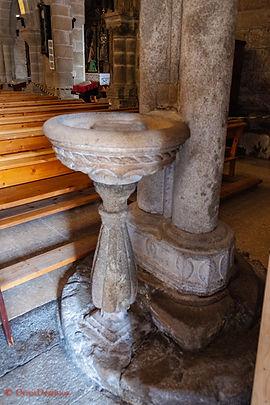 iglesia de san pedro-4.jpg