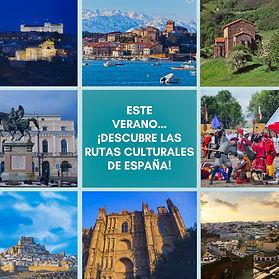 Rutas_Culturales_de_España.jpg