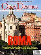 Otros Destino n.32 Roma Portada.jpg