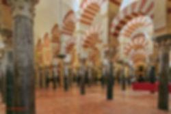 mezquita-4258.jpg