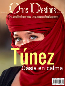 _Otros_Destinos_Túnez_