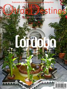 Otros destinos 40 Córdoba