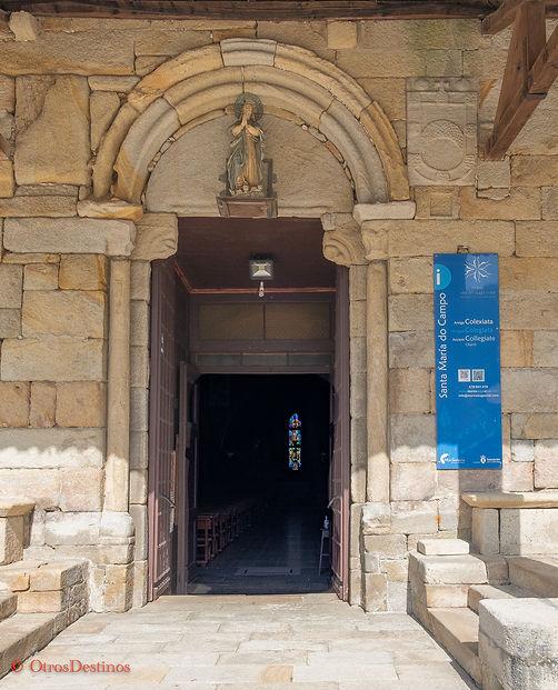 iglesia de san pedro-5.jpg