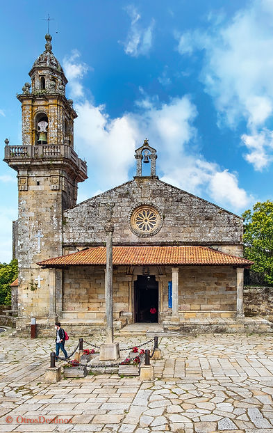 iglesia de san pedro.jpg