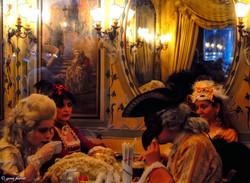 Venecia: El Carnaval más bello