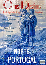 Otros Destinos Portugal portada.jpg