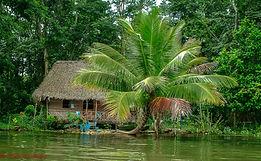 rio dulce-2501-1.jpg