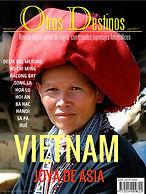 Otros destinos Vietnam portada.jpg