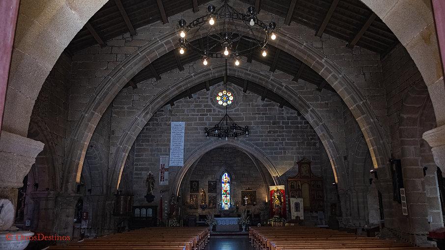 iglesia de san pedro-2.jpg