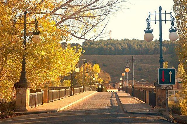 Soria: Una ciudad y su provincia con