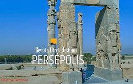 Persepolis.jpeg